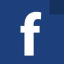 Facebook FuFred