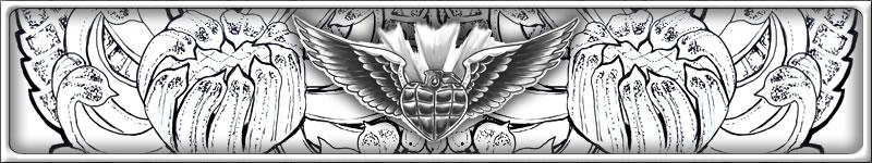 Florida Tattoos