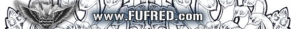 www.fufred.com