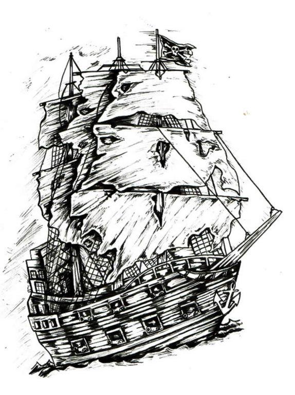 artwork gallery - tattoo designs - watercolor