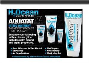 aquatat